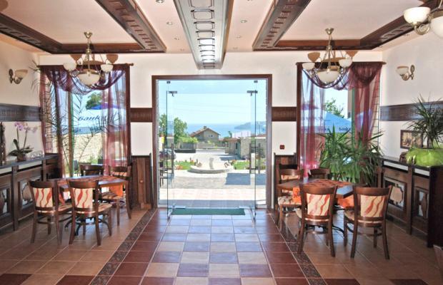 фото отеля Сomplex Antik (Комплекс Антик) изображение №37