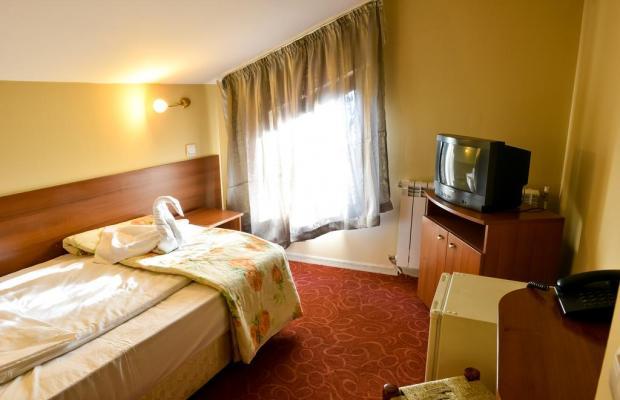 фото отеля Hotel Sveti Georgi Pobedonosets изображение №9