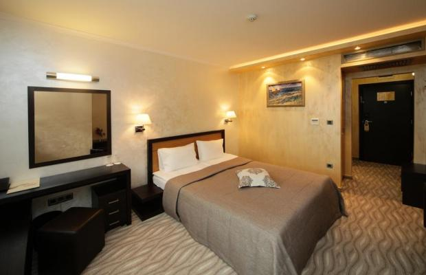 фото Casino & Hotel Efbet (ex. Oceanic Casino & Hotel)  изображение №30