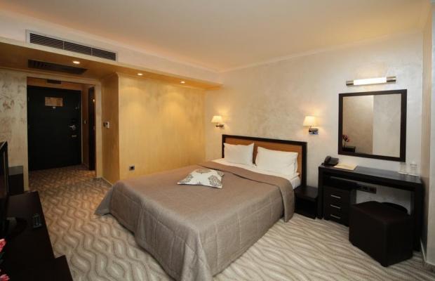 фото отеля Casino & Hotel Efbet (ex. Oceanic Casino & Hotel)  изображение №29