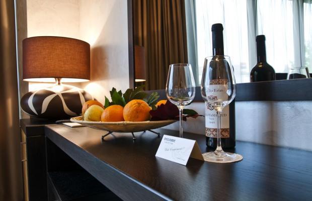 фото Casino & Hotel Efbet (ex. Oceanic Casino & Hotel)  изображение №10