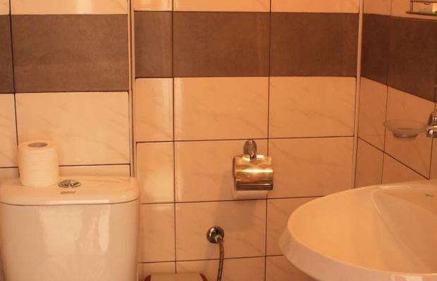 фото отеля Guest House Bordo изображение №21