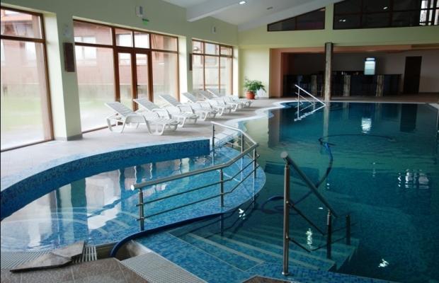 фото Panorama Resort & Spa изображение №2