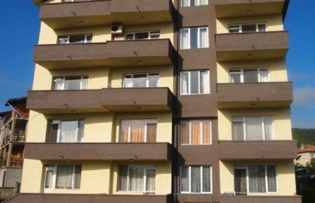 фотографии отеля Villa Ivana (Вилла Ивана) изображение №11