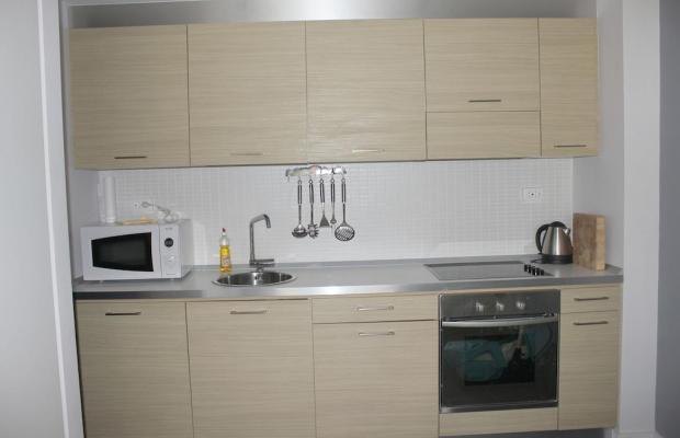 фотографии отеля Yoo Bulgaria Apartments  изображение №35