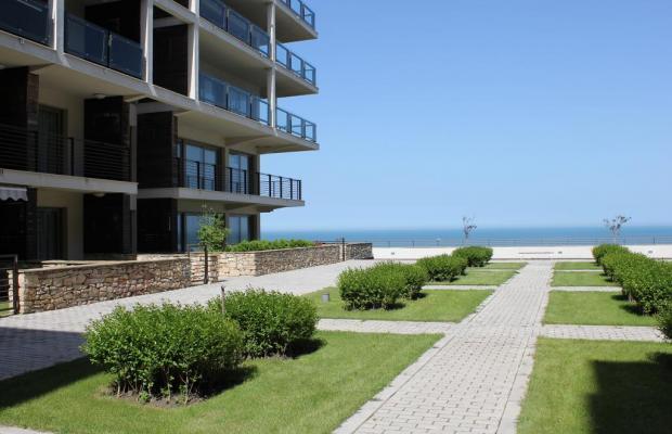 фотографии отеля Yoo Bulgaria Apartments  изображение №23