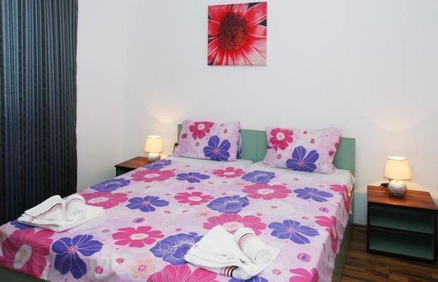 фотографии отеля Sunny Residence Complex изображение №7