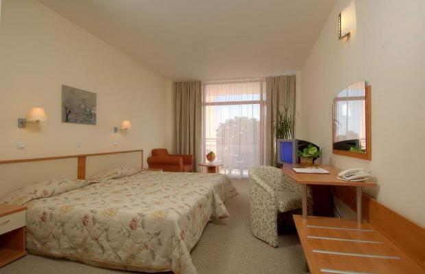 фото отеля Helios Spa & Resort изображение №17
