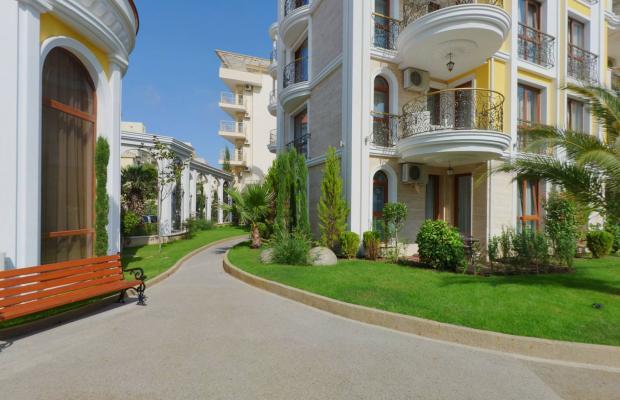 фото отеля Harmony Suites 4,5,6 изображение №37