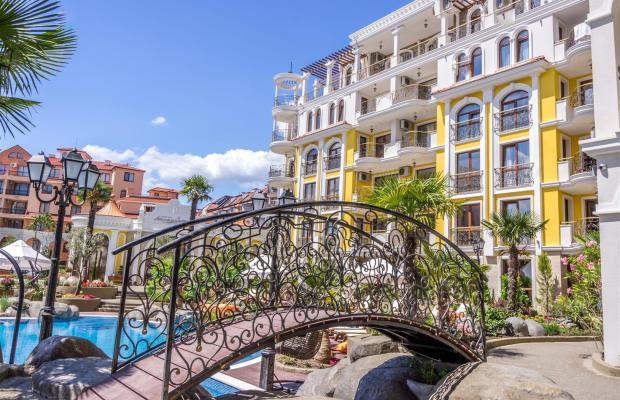 фото отеля Harmony Suites 4,5,6 изображение №13