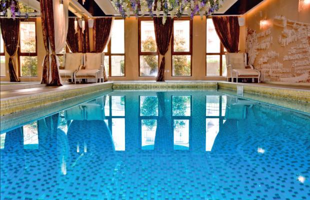 фото отеля Harmony Suites 4,5,6 изображение №5