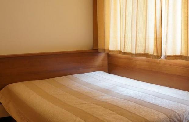 фото Tonus Guest House изображение №30