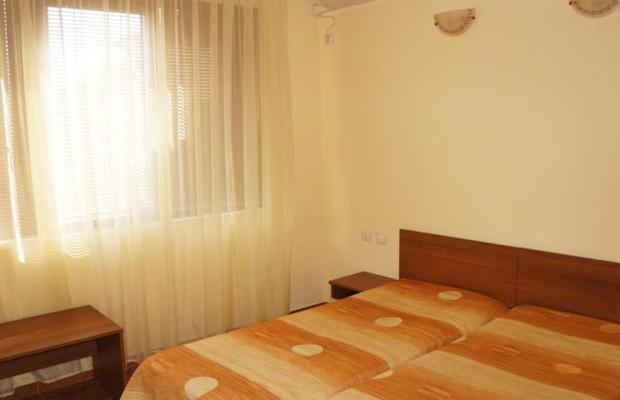 фотографии Tonus Guest House изображение №24