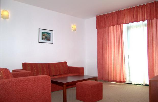 фото отеля Mena Palace (Мена Палас) изображение №41