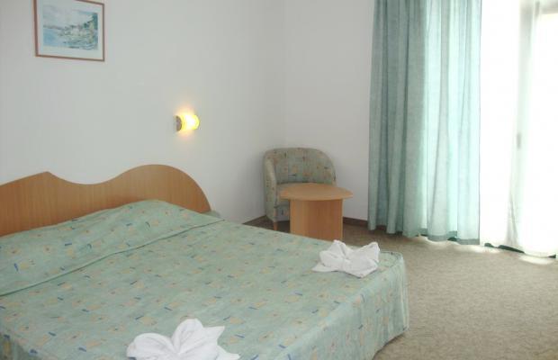 фото отеля Mena Palace (Мена Палас) изображение №25