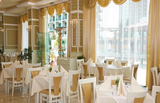 фото отеля Mena Palace (Мена Палас) изображение №9