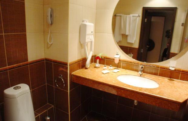 фотографии отеля Meridian (Меридиан) изображение №19