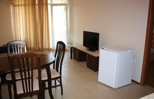 фото отеля Midia Grand Resort (ex. Aheloy Palace) изображение №69