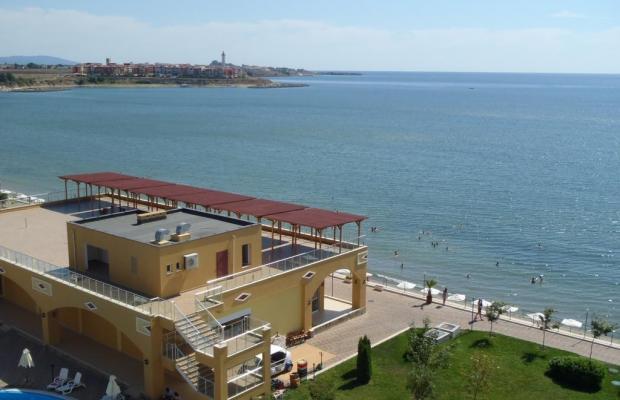 фото отеля Midia Grand Resort (ex. Aheloy Palace) изображение №61