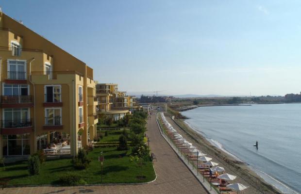 фото отеля Midia Grand Resort (ex. Aheloy Palace) изображение №57