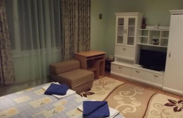 фото отеля Maria (Мария) изображение №9