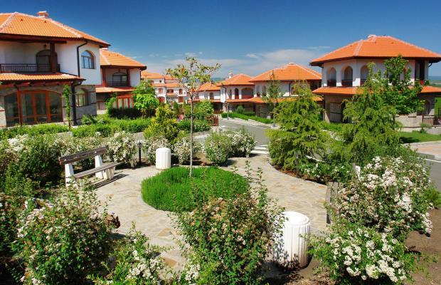 фотографии отеля The Vineyards Resort изображение №67