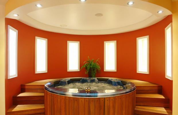 фотографии отеля The Vineyards Resort изображение №43
