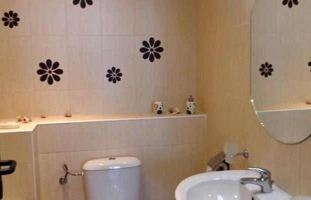 фото отеля Trakia Plaza Hotel and Apartments (Тракия Плаза Хотел энд Апартментс) изображение №21