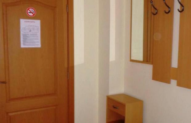 фото Trakia Plaza Hotel and Apartments (Тракия Плаза Хотел энд Апартментс) изображение №14