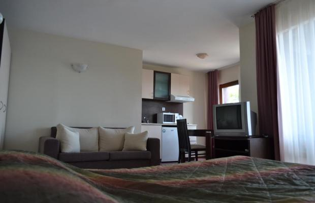 фотографии Hotel Diamanti изображение №20