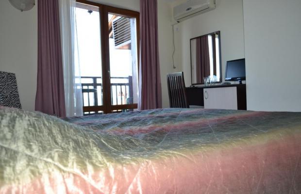 фото отеля Hotel Diamanti изображение №17