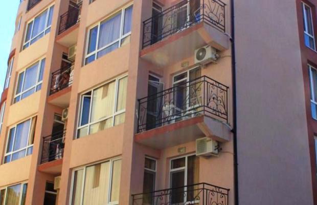 фотографии отеля Ryor изображение №55