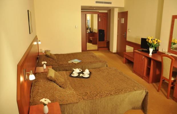 фото Legends Hotel изображение №30