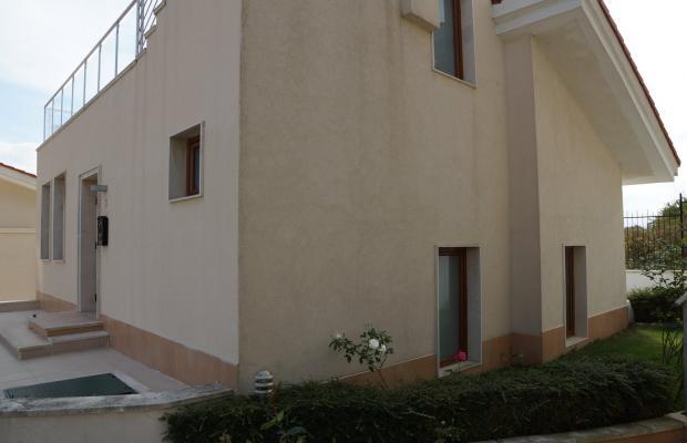 фото отеля Sun Village изображение №45