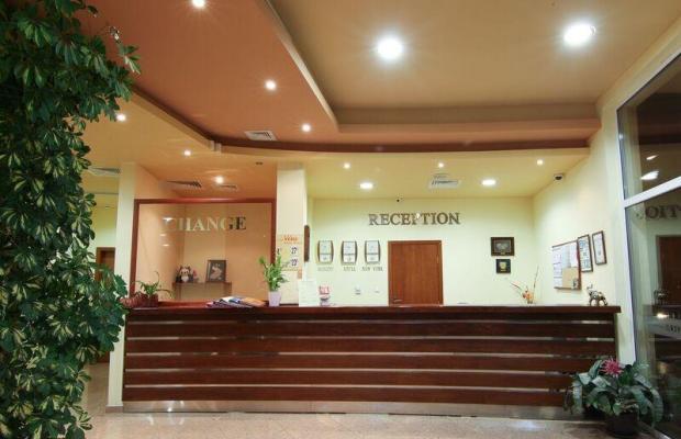 фотографии отеля Veris (Верис) изображение №27