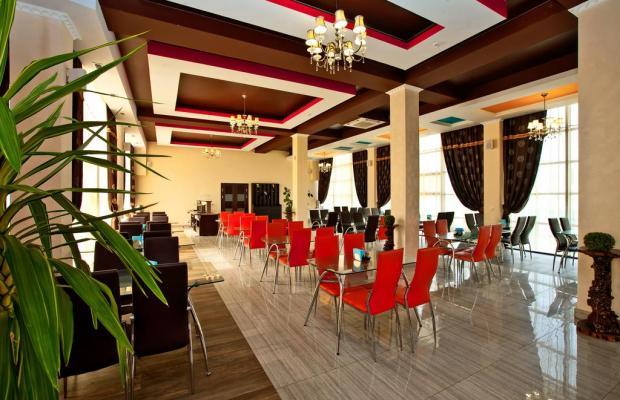 фото отеля Понтос (Pontos) изображение №13