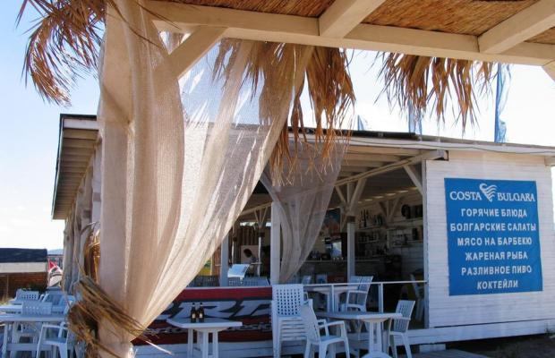 фото Costa Bulgara Mediterranean Club (Коста Булгара Медитерранеан Клаб) изображение №34