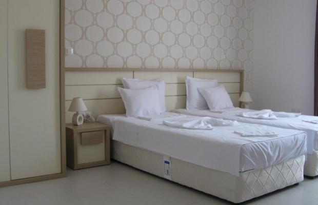 фото отеля Costa Bulgara Mediterranean Club (Коста Булгара Медитерранеан Клаб) изображение №25