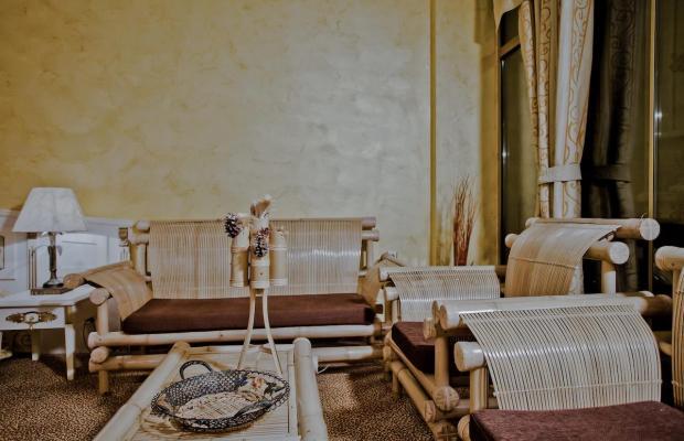 фото отеля Victoria Palace (Виктория Палас) изображение №37