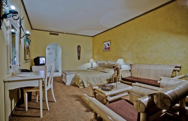 фотографии Victoria Palace (Виктория Палас) изображение №36