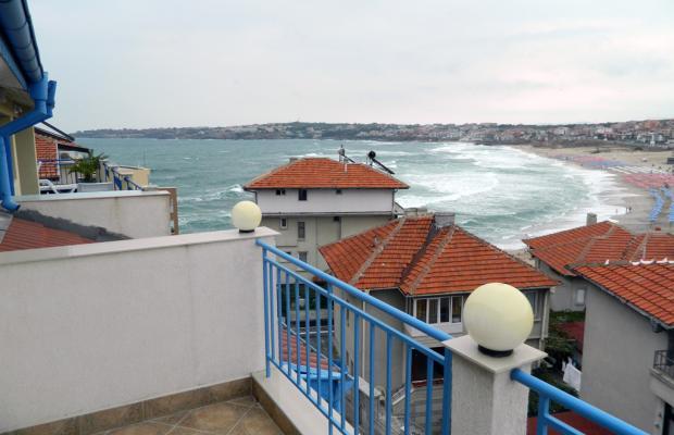 фотографии отеля Rose Mary (Розе Мари) изображение №3
