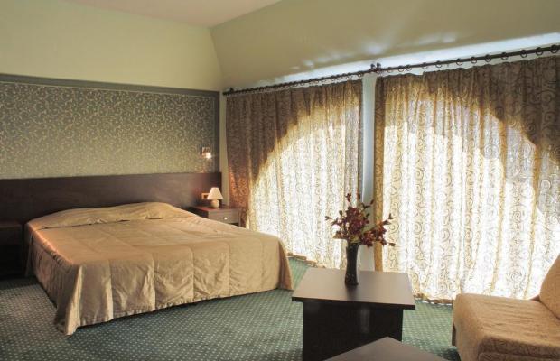 фото отеля Dukov (Дуков) изображение №5