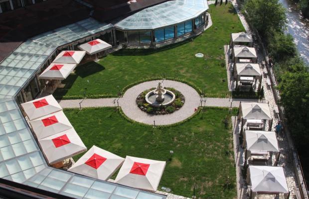 фотографии отеля Balneo Sveti Spas (Балнео Свети Спас) изображение №95
