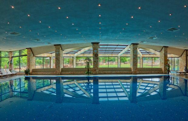 фото отеля Balneo Sveti Spas (Балнео Свети Спас) изображение №65