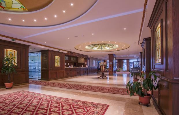 фотографии отеля Balneo Sveti Spas (Балнео Свети Спас) изображение №63