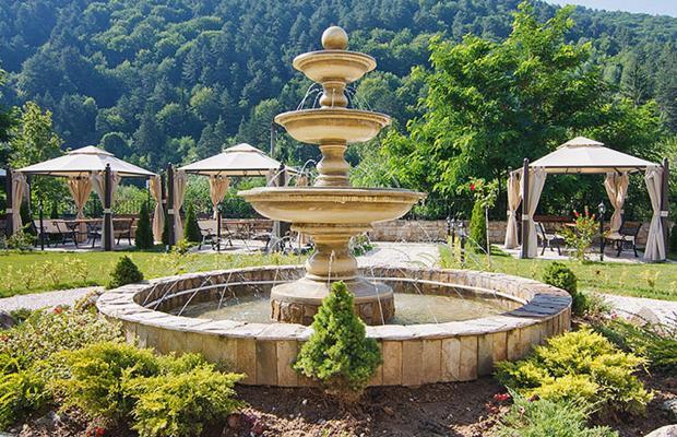 фото отеля Balneo Sveti Spas (Балнео Свети Спас) изображение №49