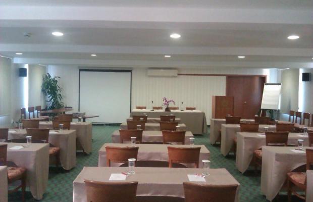 фотографии Spa Hotel Dvoretsa (Спа Хотел Двореца) изображение №80