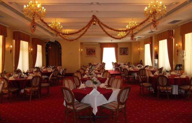 фото Spa Hotel Dvoretsa (Спа Хотел Двореца) изображение №78