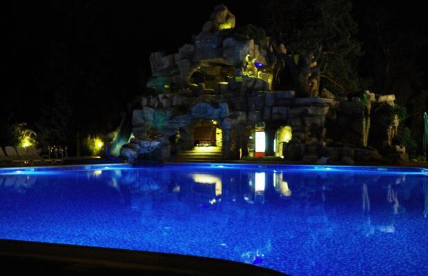 фото Spa Hotel Dvoretsa (Спа Хотел Двореца) изображение №10