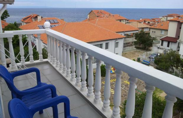 фото Exotic Guest House  изображение №10